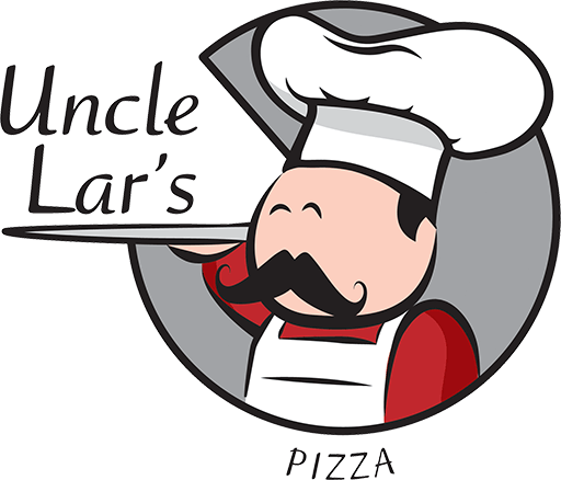 Uncle Lars Pizza